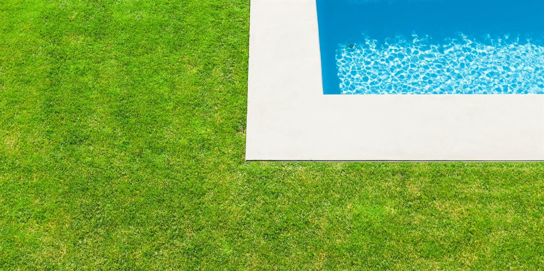 artificial-grass-suppliers